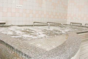 湯ったりハウス 温泉施設・日帰り温泉などの情報満載!【ゆーゆ】