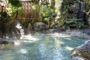 音無の森 ホテル緑風園 温泉施設・日帰り温泉などの情報満載!【ゆーゆ】