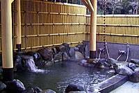 雪彦温泉 温泉施設・日帰り温泉などの情報満載!【ゆーゆ】