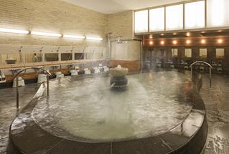 京都タワー大浴場~YUU~ ゆーゆ 温泉施設・日帰り温泉などの情報満載!