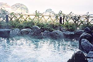 朝茂川温泉 静の里 ゆーゆ 温泉施設・日帰り温泉などの情報満載!