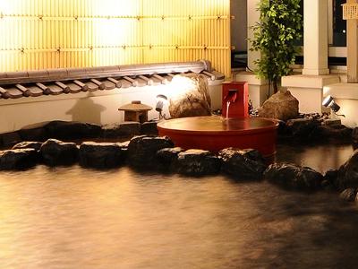 古琵琶湖 ラドンの湯 ゆーゆ 温泉施設・日帰り温泉などの情報満載!