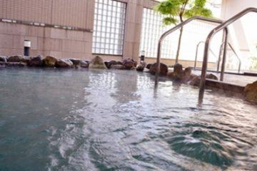 北近江リゾート 北近江の湯 ゆーゆ 温泉施設・日帰り温泉などの情報満載!