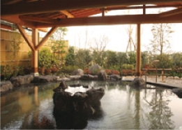 甲賀温泉 やっぽんぽんの湯 ゆーゆ 温泉施設・日帰り温泉などの情報満載!