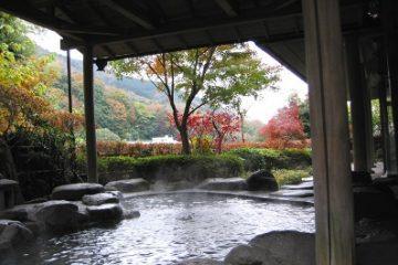 こごめの湯 温泉施設・日帰り温泉などの情報満載!【ゆーゆ】