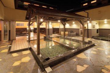 水口温泉 つばきの湯 温泉施設・日帰り温泉などの情報満載!【ゆーゆ】