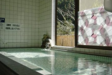 釜の崎温泉 がまの湯 温泉施設・日帰り温泉などの情報満載!【ゆーゆ】