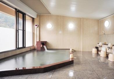 紀伊見荘【宿泊】 ゆーゆ 温泉施設・日帰り温泉などの情報満載!