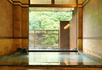 時わすれの宿 佳元 温泉施設・日帰り温泉などの情報満載!【ゆーゆ】