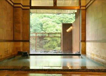 時わすれの宿 佳元 ゆーゆ 温泉施設・日帰り温泉などの情報満載!