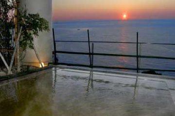 熱海温泉 KKRホテル熱海 温泉施設・日帰り温泉などの情報満載!【ゆーゆ】