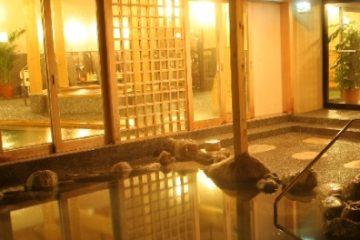 香肌峡温泉 いいたかの湯 温泉施設・日帰り温泉などの情報満載!【ゆーゆ】