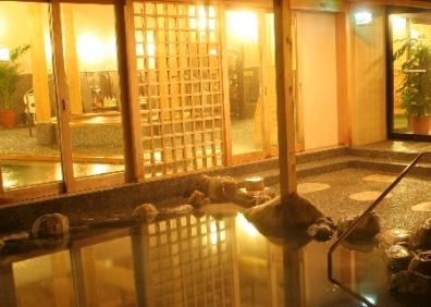 香肌峡温泉 いいたかの湯 ゆーゆ 温泉施設・日帰り温泉などの情報満載!