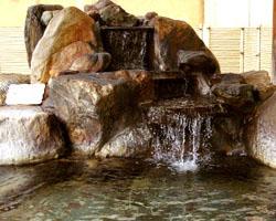 天然温泉 スオミの湯 ゆーゆ 温泉施設・日帰り温泉などの情報満載!