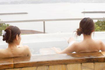 和のリゾートはづ 温泉施設・日帰り温泉などの情報満載!【ゆーゆ】
