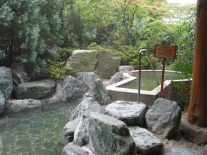 湯多利の里 伊那華 温泉施設・日帰り温泉などの情報満載!【ゆーゆ】