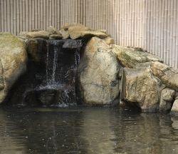 天然温泉 ロックの湯 ゆーゆ 温泉施設・日帰り温泉などの情報満載!