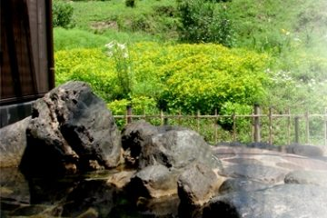 六石高原ホテル【宿泊】 温泉施設・日帰り温泉などの情報満載!【ゆーゆ】