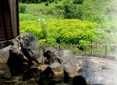 六石高原ホテル【宿泊】 ゆーゆ 温泉施設・日帰り温泉などの情報満載!