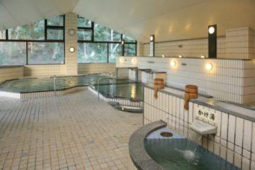 天然温泉 ジャブ ゆーゆ 温泉施設・日帰り温泉などの情報満載!