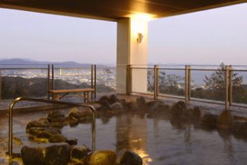 グリーンホテル三ヶ根 温泉施設・日帰り温泉などの情報満載!【ゆーゆ】