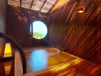 懐かしの自然湯 熱川温泉 一柳閣 ゆーゆ 温泉施設・日帰り温泉などの情報満載!
