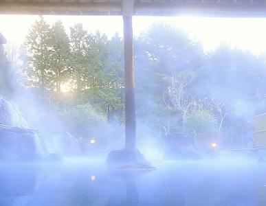 庄屋の館【日帰り】 ゆーゆ 温泉施設・日帰り温泉などの情報満載!