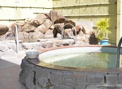 準天然温泉 旭湯津島 ゆーゆ 温泉施設・日帰り温泉などの情報満載!