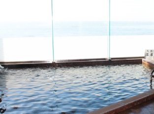 天然温泉 うめ乃湯 温泉施設・日帰り温泉などの情報満載!【ゆーゆ】
