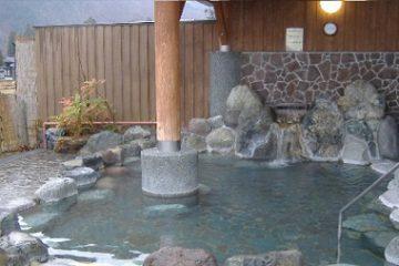 大白川温泉 しらみずの湯 温泉施設・日帰り温泉などの情報満載!【ゆーゆ】