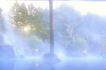 庄屋の館【宿泊】 温泉施設・日帰り温泉などの情報満載!【ゆーゆ】