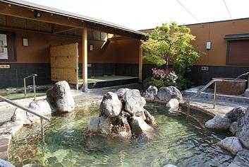 えびすの湯 一休 ゆーゆ 温泉施設・日帰り温泉などの情報満載!