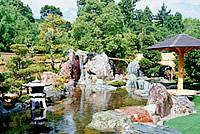 天然温泉 ユーユーカイカン ゆーゆ 温泉施設・日帰り温泉などの情報満載!