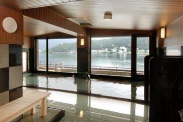 山岸旅館【宿泊】 ゆーゆ 温泉施設・日帰り温泉などの情報満載!