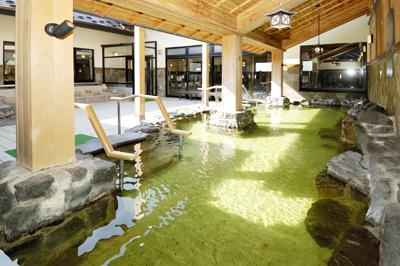 極楽湯 さっぽろ弥生店 ゆーゆ 温泉施設・日帰り温泉などの情報満載!