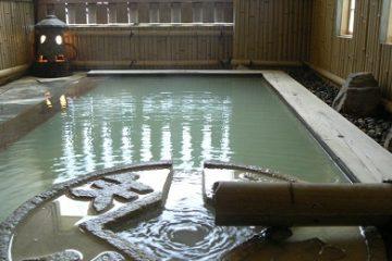 下風呂観光ホテル 三浦屋 温泉施設・日帰り温泉などの情報満載!【ゆーゆ】