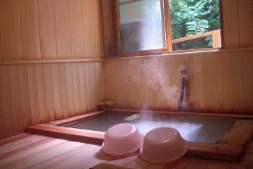 佐々木旅館 温泉施設・日帰り温泉などの情報満載!【ゆーゆ】