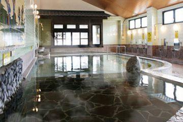 うれしの源泉 百年の湯 温泉施設・日帰り温泉などの情報満載!【ゆーゆ】