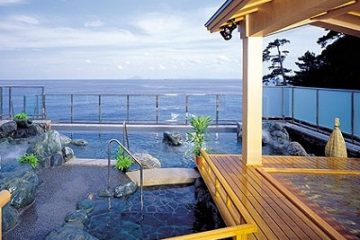 食べるお宿 浜の湯 ゆーゆ 温泉施設・日帰り温泉などの情報満載!