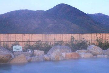 山茶花の湯 温泉施設・日帰り温泉などの情報満載!【ゆーゆ】