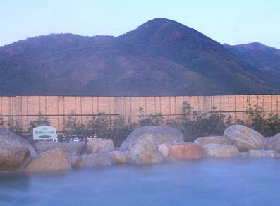 山茶花の湯 ゆーゆ 温泉施設・日帰り温泉などの情報満載!
