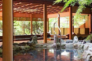 源泉の宿 らんりょう 温泉施設・日帰り温泉などの情報満載!【ゆーゆ】
