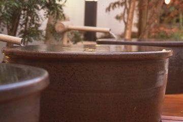 本城天然温泉 おとぎの杜 温泉施設・日帰り温泉などの情報満載!【ゆーゆ】