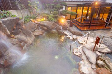 奈良プラザホテル 温泉施設・日帰り温泉などの情報満載!【ゆーゆ】