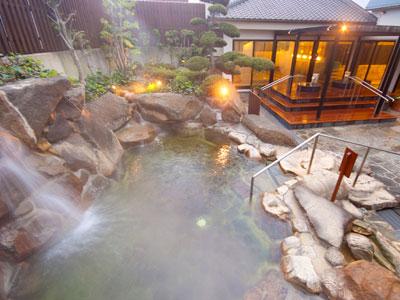 奈良プラザホテル ゆーゆ 温泉施設・日帰り温泉などの情報満載!