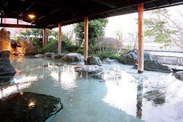 虹の宿 ホテル花景色 温泉施設・日帰り温泉などの情報満載!【ゆーゆ】