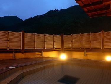望山亭 ことぶき ゆーゆ 温泉施設・日帰り温泉などの情報満載!