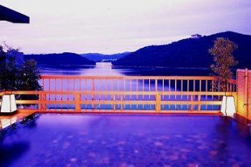 ホテル 鞠水亭【日帰り】 温泉施設・日帰り温泉などの情報満載!【ゆーゆ】