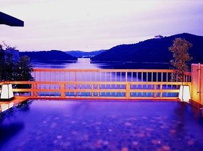 ホテル 鞠水亭【日帰り】 ゆーゆ 温泉施設・日帰り温泉などの情報満載!