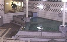 丸亀ぽかぽか温泉 温泉施設・日帰り温泉などの情報満載!【ゆーゆ】